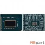 Процессор Intel Core i5-3317U (SR0N8)
