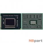 Процессор Intel Pentium 987 (SR0V4)