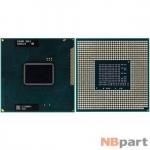 Процессор Intel Pentium B970 (SR0J2)