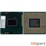 Процессор Intel Core i3-2328M (SR0TC)