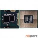 Процессор Intel Core i3-370M (SLBUK)