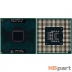 Процессор Intel Mobile Celeron 900 (SLGLQ)