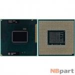 Процессор Intel Core i3-2370M (SR0DP)