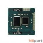 Процессор Intel Core i3-350M (SLBPK)