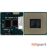Процессор Intel Core i5-450M (SLBTZ)