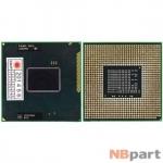 Процессор Intel Core i3-2348M (SR0TD)