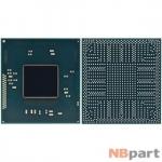 Процессор Intel Mobile Pentium N3530 (SR1W2)