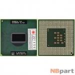 Процессор Intel Pentium M 760 (SL7SM)