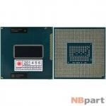 Процессор Intel Core i7-3630QM (SR0UX)