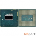 Процессор Intel Core i5-4200M (SR1HA)