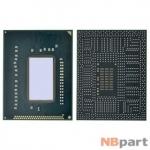 Процессор Intel Core i5-3210M (SR0N0)