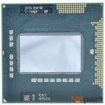 Процессор Intel Core i7-720QM (SLBLY)
