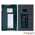 Процессор Intel Core i5-4200U (SR170)