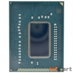 Процессор Intel Core i5-3337U (SR0XL)