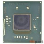 Процессор Intel Mobile Celeron N2930 (SR1W3)