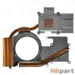 Радиатор для Toshiba Satellite M30X / ATCL561B010