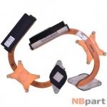 Радиатор для Samsung R510 / BA62-00459A