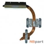 Радиатор для Samsung NP600B4C