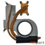 Радиатор для Samsung R560 / BA96-03336A