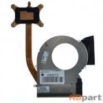 Радиатор для Samsung R730 / BA62-00516A
