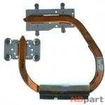 Радиатор для Samsung R60 / BA62-00447B