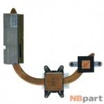 Радиатор для Samsung R60 / BA62-00445C