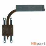 Радиатор для Toshiba Satellite A200 / AT019000200