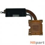 Радиатор для Samsung R45 / BA62-00393A