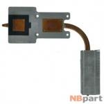 Радиатор для Toshiba Satellite L300D / V000120610