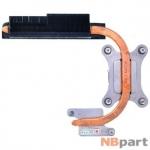 Радиатор для Samsung RV720 / BA62-00545C
