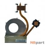 Радиатор для Sony VAIO VGN-AW / 073-0011-5282