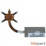 Радиатор для Toshiba Satellite L40 / 13GNQA1AM040