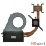 Радиатор для Sony VAIO VPCF22E1R pcg-81313v / AK1104281665