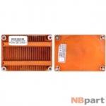 Радиатор для Samsung R40 / BA62-00419A