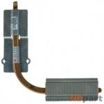 Радиатор для Toshiba Satellite A200 / V000101790