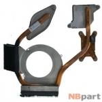 Радиатор для Samsung R530 / BA62-00497B