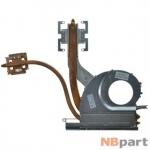 Радиатор для Sony VAIO VGN-AR71SR (PCG-8112P) / NBT-CPM610-H1