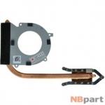 Радиатор для Sony VAIO SVE151 / 300-0101-2401