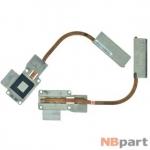 Радиатор для Toshiba Satellite L670 / AT0CP0020C0