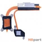 Радиатор для Samsung NP305V5A / BA62-00611A