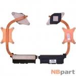 Радиатор для Samsung R519 / BA62-00484A