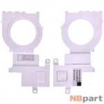 Радиатор для Samsung N150 / BA62-00566A
