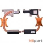 Радиатор для Samsung R410 / BA62-00456A