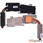 Радиатор для Samsung Q45 / BA62-00436A