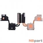 Радиатор для Samsung NP350E5C / AT0RS0040V0
