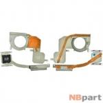 Радиатор для Samsung X25 / FJK-25095245