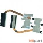 Радиатор для Samsung NP300U1A / BA62-00626A