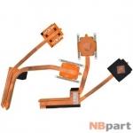 Радиатор для Sony VAIO VGN-FZ / NBT-CPMS90-H1