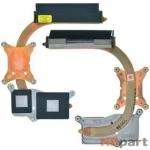 Радиатор для Samsung R510 / BA62-00473B
