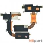 Радиатор для Samsung X22 / BA62-00443A